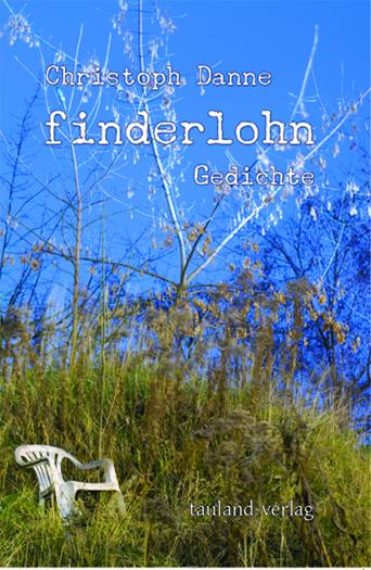 finderlohn